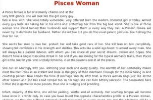 pages in pisces stumbleupon com