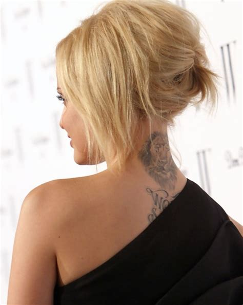 blonde hairstyles updo 10 updo hairstyles for short hair easy updos for women
