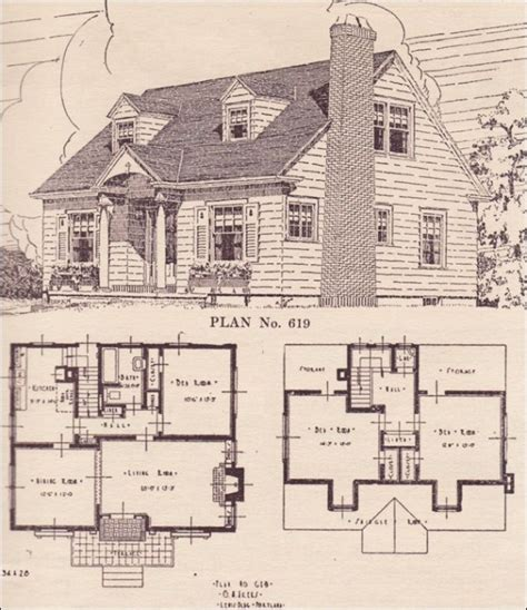 luxury home design books 258 best images about vintage home plans on pinterest dutch with luxury home floor plan books