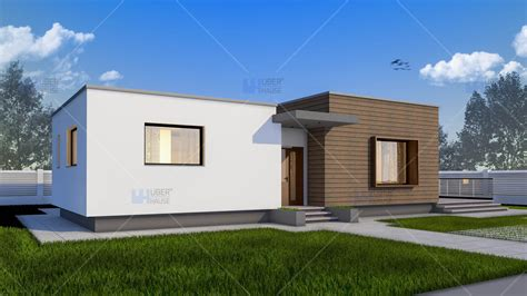 2 bedroom wooden house wooden houses with two bedrooms houz buzz