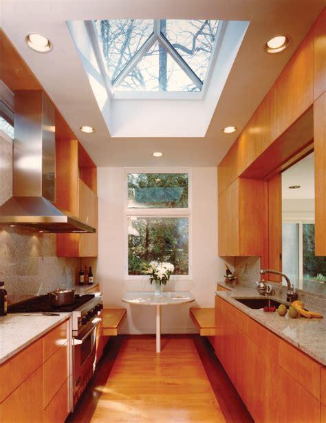 lighting stores bethesda md 1930s architecture series granite kitchen natural