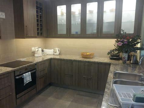cupboardline kitchens bedrooms studies bathrooms