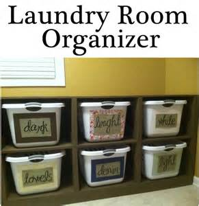 room organizer laundry room organizer organize and inspire