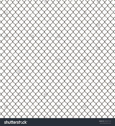 stock pattern viewer close view on seamless pattern 100 stock photo 303557129
