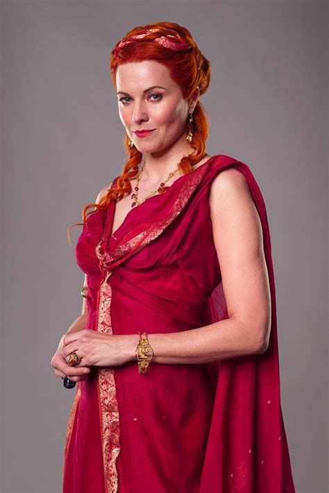 lucy lawless new zealand attractive new zealand lucy lawless lucretia pinterest