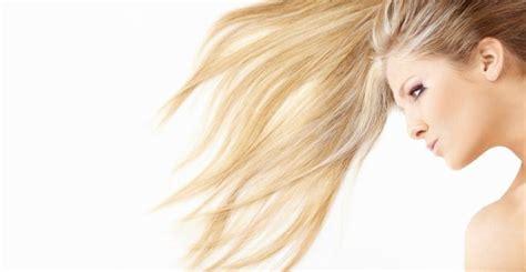 Sale Heir sold hair salon business for sale