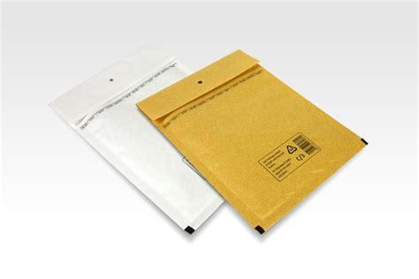 Postal Forwarding Address Search Shipping Envelopes White Color Spain Order Fulfillment Address