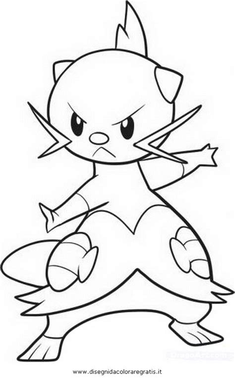pokemon coloring pages dewott dewott coloring pages pokemon black and white