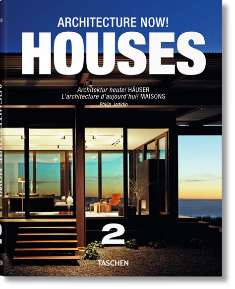 architecture now houses vol 3 libros taschen architecture now houses vol 2 midi format taschen books