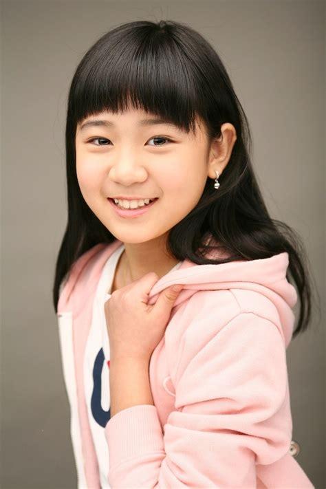Seo Ji Hee | seo ji hee 서지희 korean actress hancinema the korean