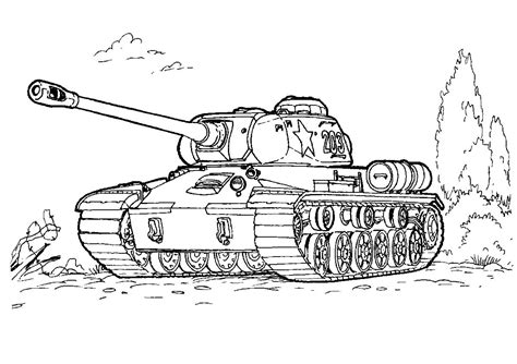 army cool coloring pages dibujos de tanques para pintar dibujos de tanques para