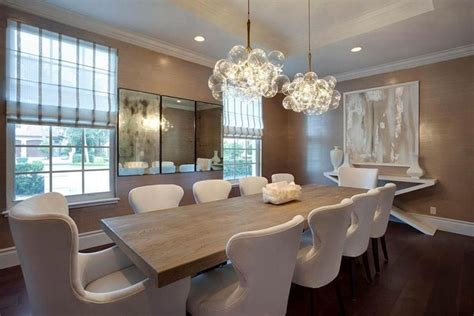 dining room designs 43 dining room ideas and designs