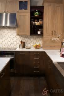 Kitchen And Bath Expo 2018 Kitchen Bath Trends To Carry You Into 2018