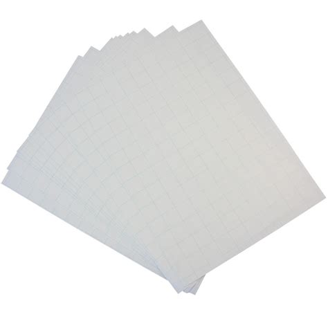 iron on transfer paper printing white new 10 sheets a4 iron on inkjet print heat transfer paper