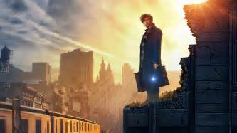 Fantastic Beasts And Where To Find Them 2016 fantastic beasts and where to find them movies hd