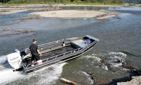 alaska fishing boat tracker research 2015 wooldridge boats 20 alaskan xl on