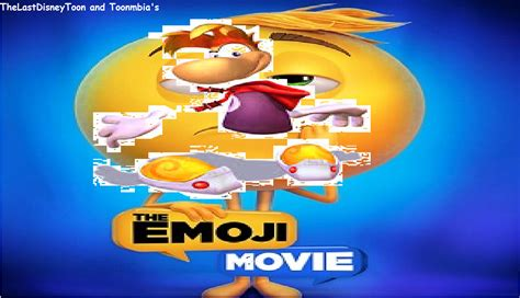 emoji film descriptions image the emoji movie png the parody wiki fandom