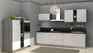 minimalist kitchen cabinets minimalist kitchen cabinets with grey walls download 3d