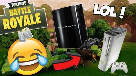 royale xbox 360 fortnite on last ps3 xbox 360 fortnite