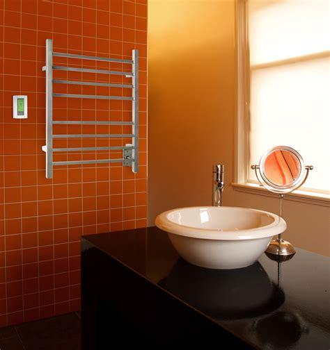 bathtub warmer bathtub warmer 28 images brookstone 174 towel warmer