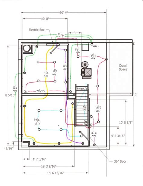 sm home wiring diagram sm free engine image for user