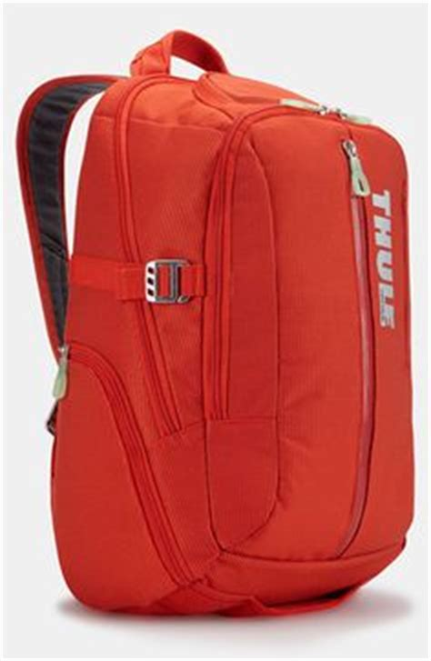 Tas Tracker Backpack For Biker 1000 images about thule on mountain bike tires backpacks and sling backpack