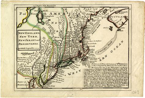 map of new jersey in colonial times 29 awesome map of new jersey colony afputra