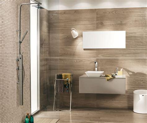 Kleines Badezimmer Mit Dachschräge Fliesen by Badezimmer Ideen 7 Badezimmer Dachschr 195 194 164 Ge Ideen