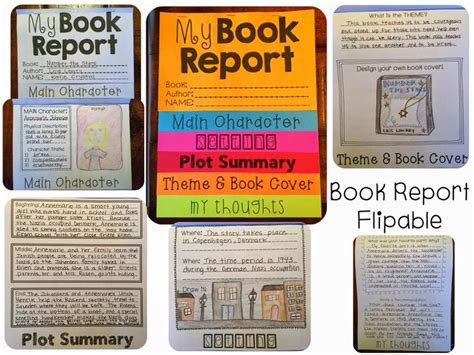 describe layout of a report 1000 images about teaching on pinterest research