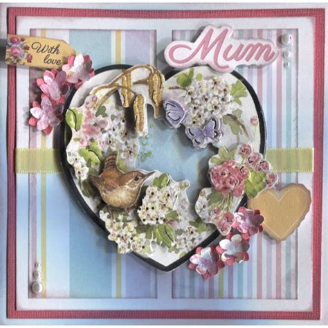 decoupage cards 77 best s foiled decoupage cards images on