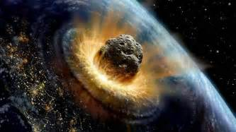 Asteroids hitting earth 2036 asteroid2 jpg