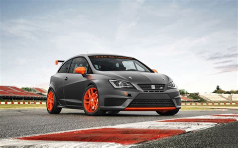 seat car wallpaper hd 2013 seat ibiza sc trophy wallpaper hd car wallpapers