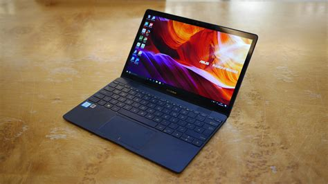 best 13 3 ultrabook asus zenbook 3 ux390ua review trusted reviews