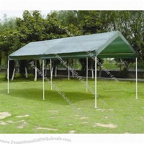 Car Port Tents by Carport Tent With Steel Frame Water Resistant Made In China 771281125