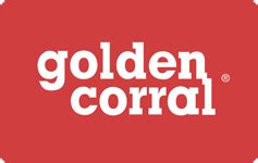 Golden Corral Gift Card - buy golden corral gift cards at a discount gift card granny 174