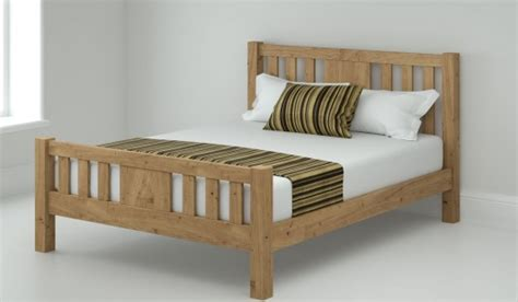 Benson Bed Frames Edgemont Wooden Bed Frame Bensons For Beds