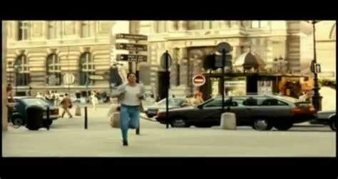 siempre el mismo d 205 a trailer oficial subtitulado youtube siempre el mismo dia trailer oficial sub espa 241 ol 2012 hd