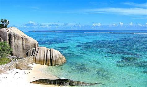 tropical tropic tropical places tropical islands