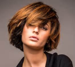 haircuts to make you look younger 2015 pictures hairstyles to make you look younger without