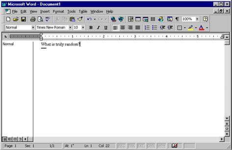 Home Microsoft Office ucc epu editing word files for publication making the