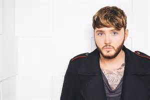 james arthur won t face legal action from the script