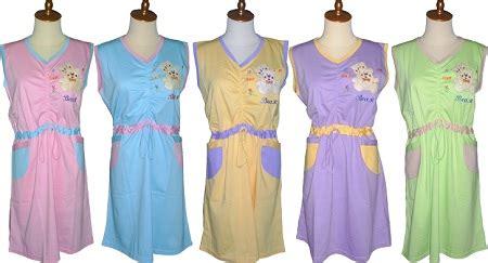 Daster Dress Kaos Anak Cantika distributor daster kaos cantik murah meriah