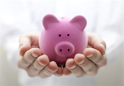 piggy bank in image gallery money piggy bank