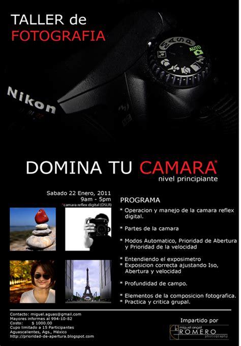 domina tu cmara prioridad de apertura fotografia fotografos iluminacion flashgun tips fotografia