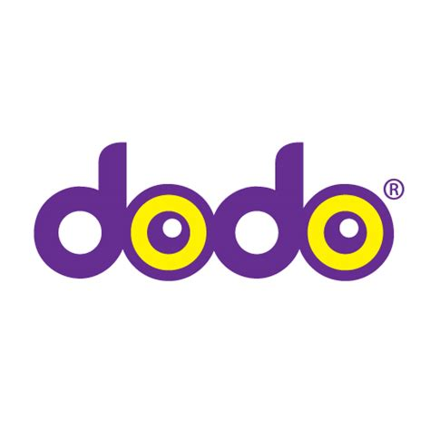 dodo mobile reviews productreview au
