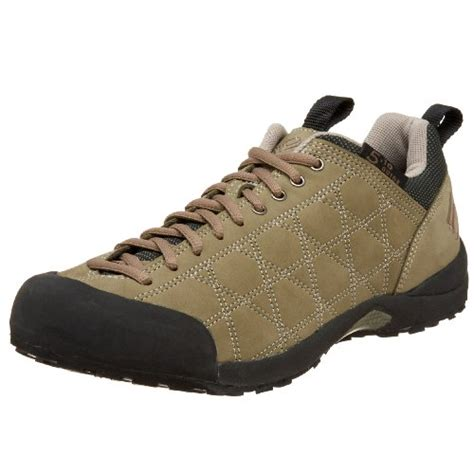 fiveten men s guide tennie hiking shoe best hiking shoe