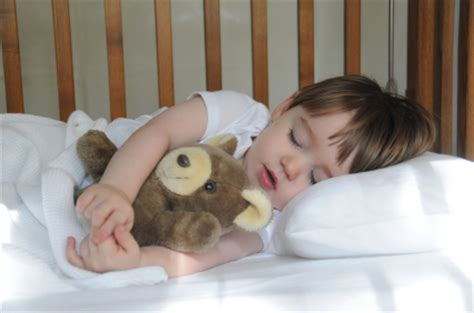 When Can Baby Sleep With Pillow by Baby Crib Sleeping Safety It Make It Better
