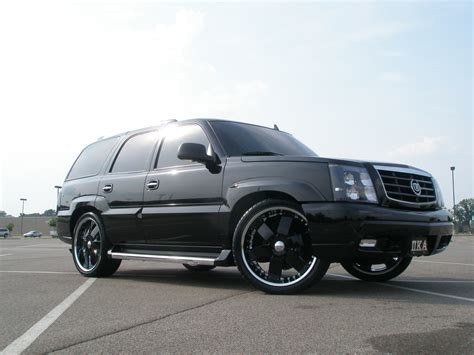 how to work on cars 2006 cadillac escalade esv security system memphisstylee 2006 cadillac escalade specs photos modification info at cardomain