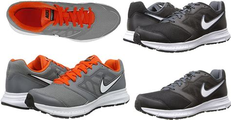 world wide sports supply shoes academy sports men s nike shoes only 24 99 shipped