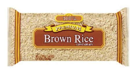 1 pound wic whole grains connecticut wic approved food guide jpma inc